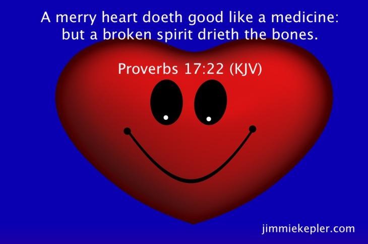 heart-678954_960_720