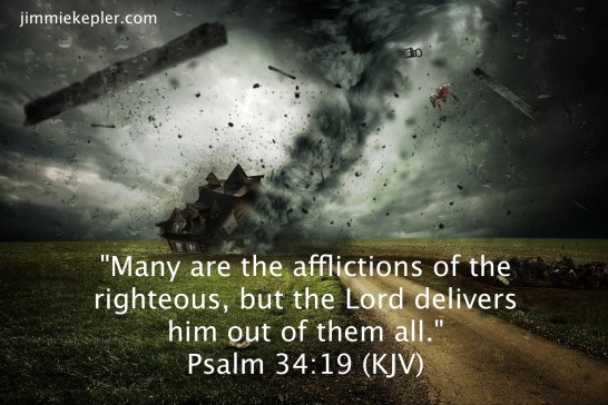 Image result for psalm 34:19
