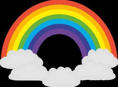 rainbow-2278774_960_720