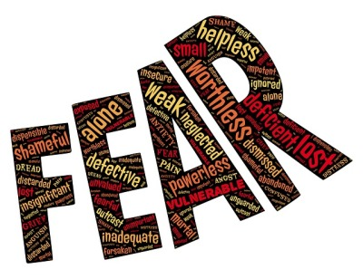 fear-2083651_640
