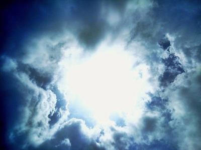sky-2383658_640